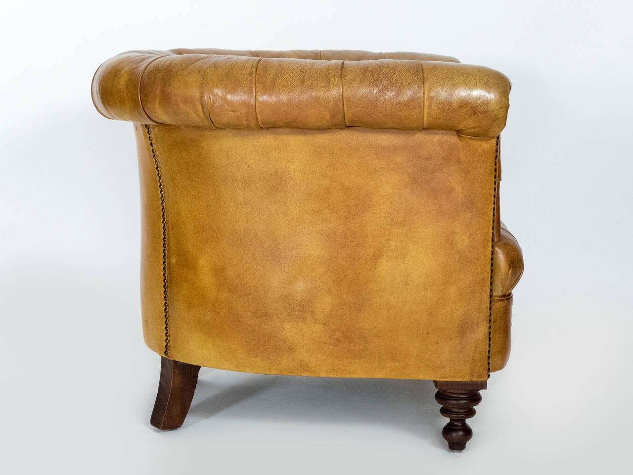 Chesterfield Armchairs For Sale 28 Images Chesterfield