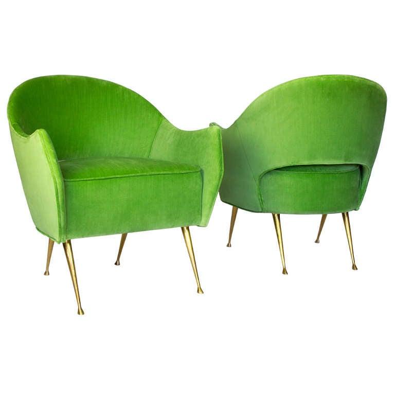 Benny Linden Teak Chairs Images Furniture