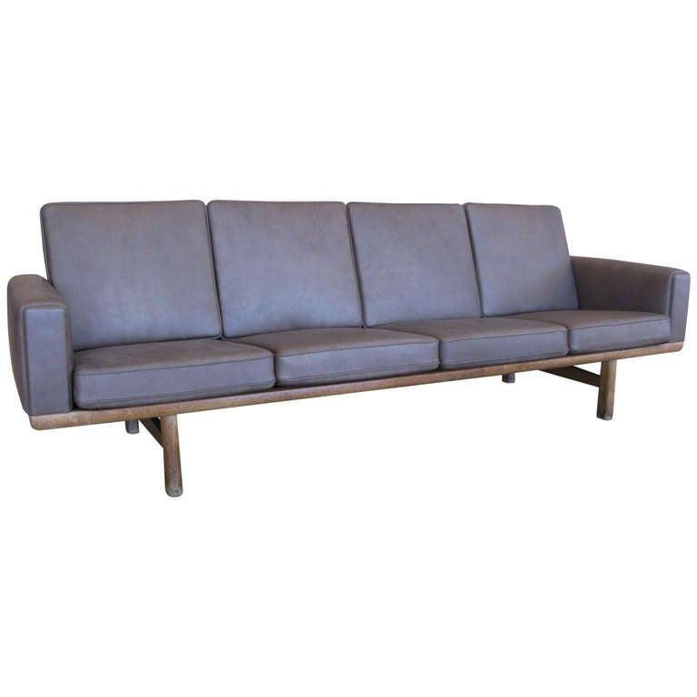 28 4 person couch sandbanks 4 person sofa set outdoor sofa