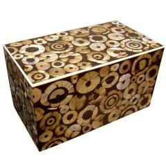 R&Y Augousti Box