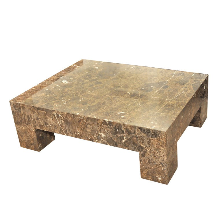 Xxx 7953 1327363410 Granite coffee table