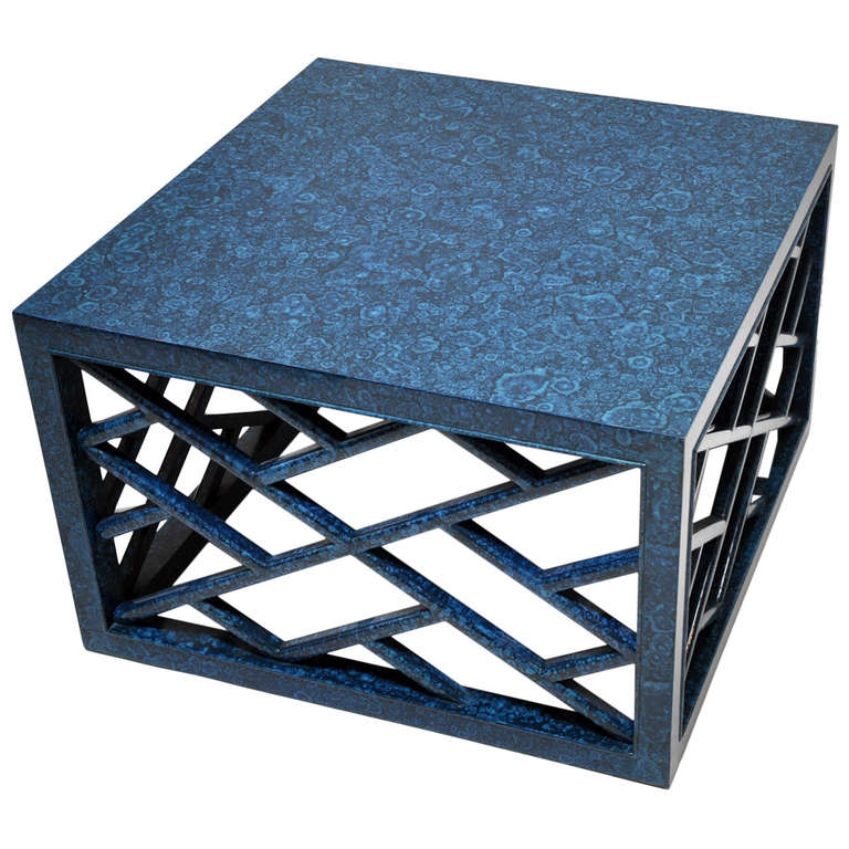 Coffee Table or Side Table  For Sale