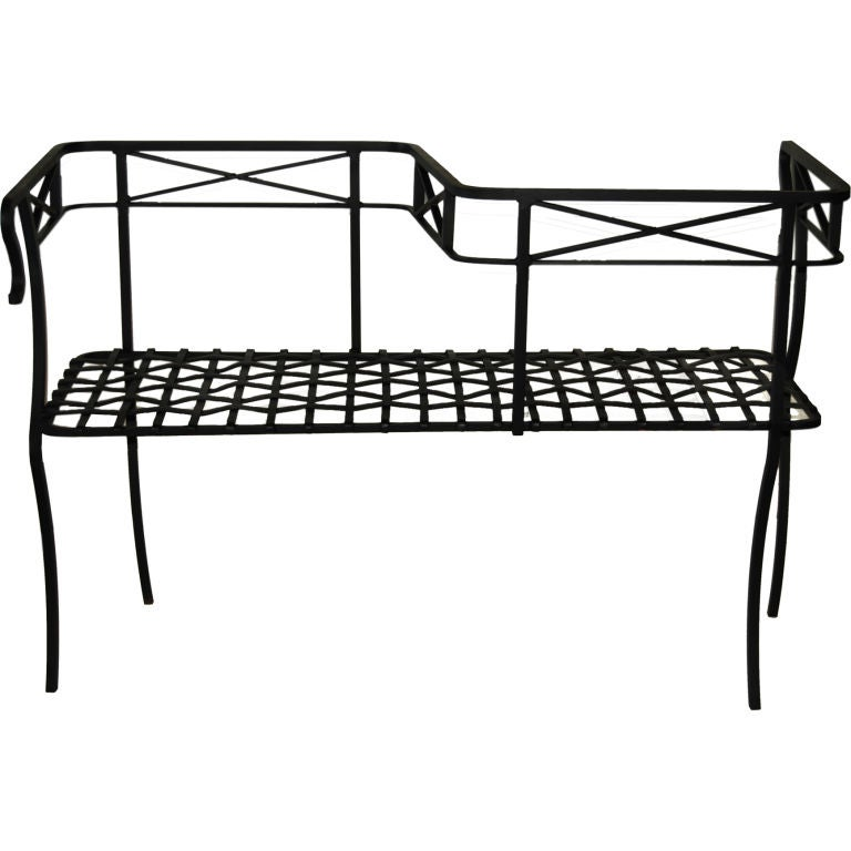 What Are Some Uses For Iron also Id F 510503 together with Id F 698557 also Outdoor Stair Railings Wrought Iron Outdoor Stair Railings together with Wrought Iron Decor. on white iron outdoor furniture