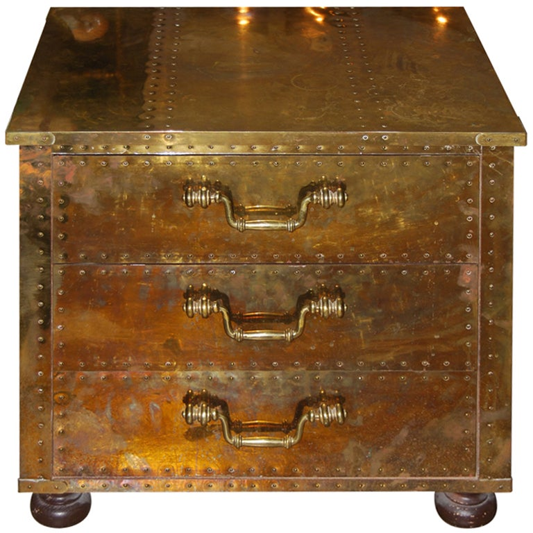 dahlia furniture private limited case Shop the latest in furniture and home decor trends, all at overstock prices shop the way you like  used and certified pre-owned cars from dealers and private parties – all in one place find cars financehub your.