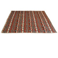 Fantastic Beacon Blanket With The Original Label/cotton Blanket