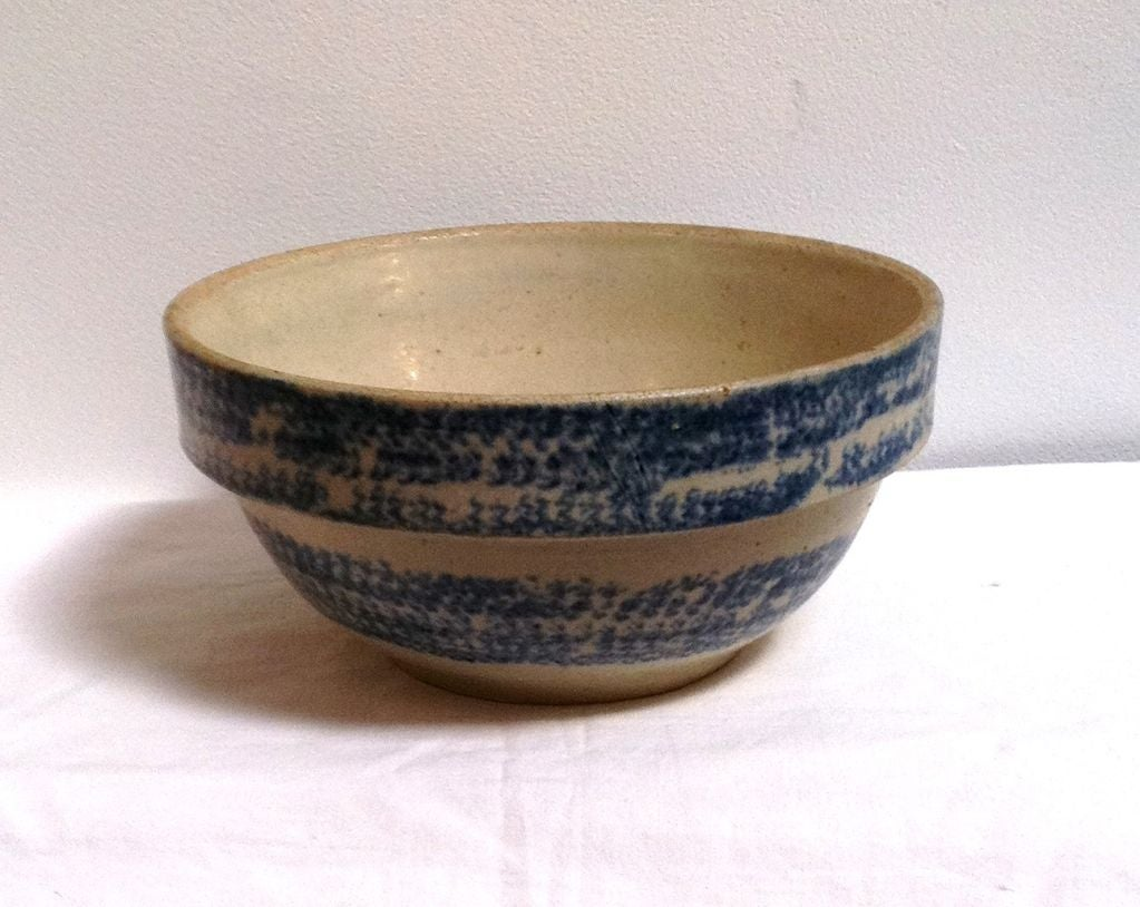 Anchor Hocking Fire King Copper Tint Lustre Set of 5 ... |Lab Custard Bowl