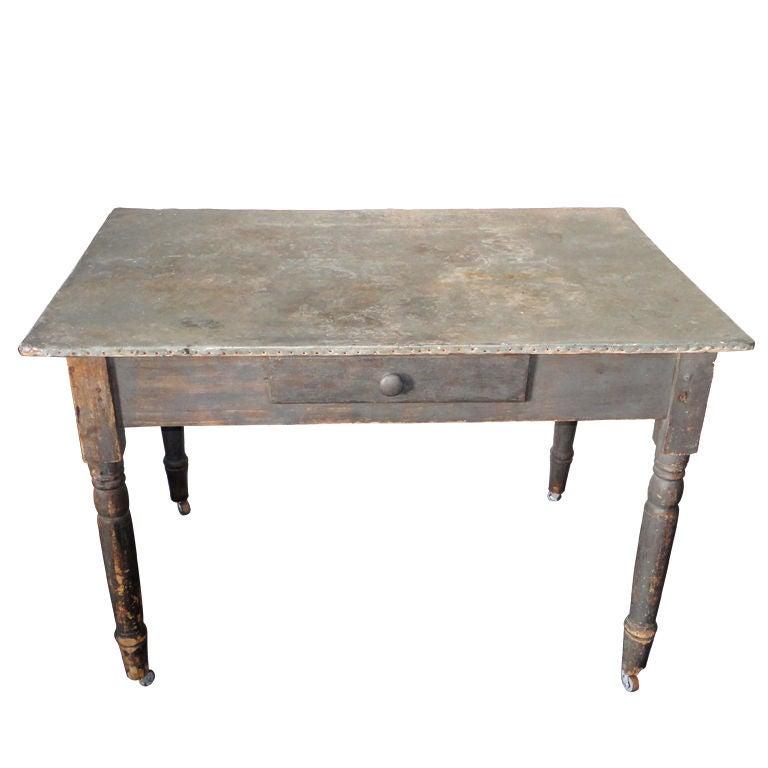 Xxx 7971 1311112071 for W kitchen table taipei