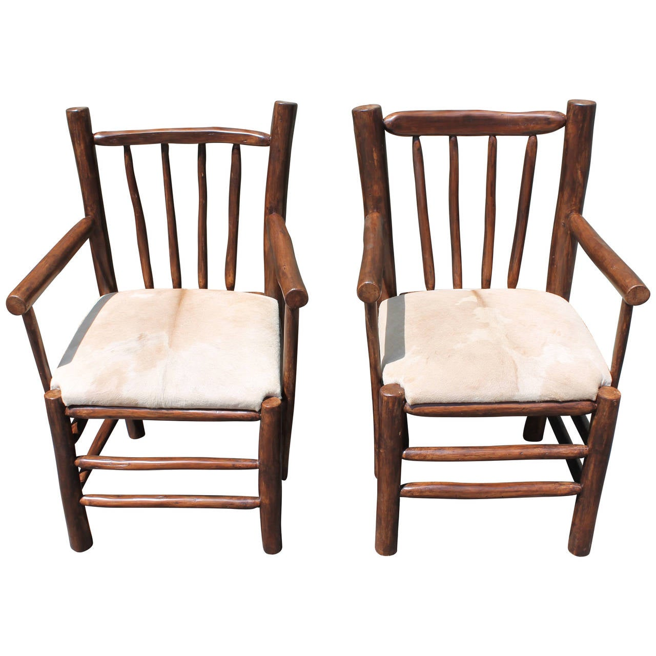 Images Animal Hide Accent Chairs Wall Street Journal: Popular Adirondack Chairs For Sale Los Angeles