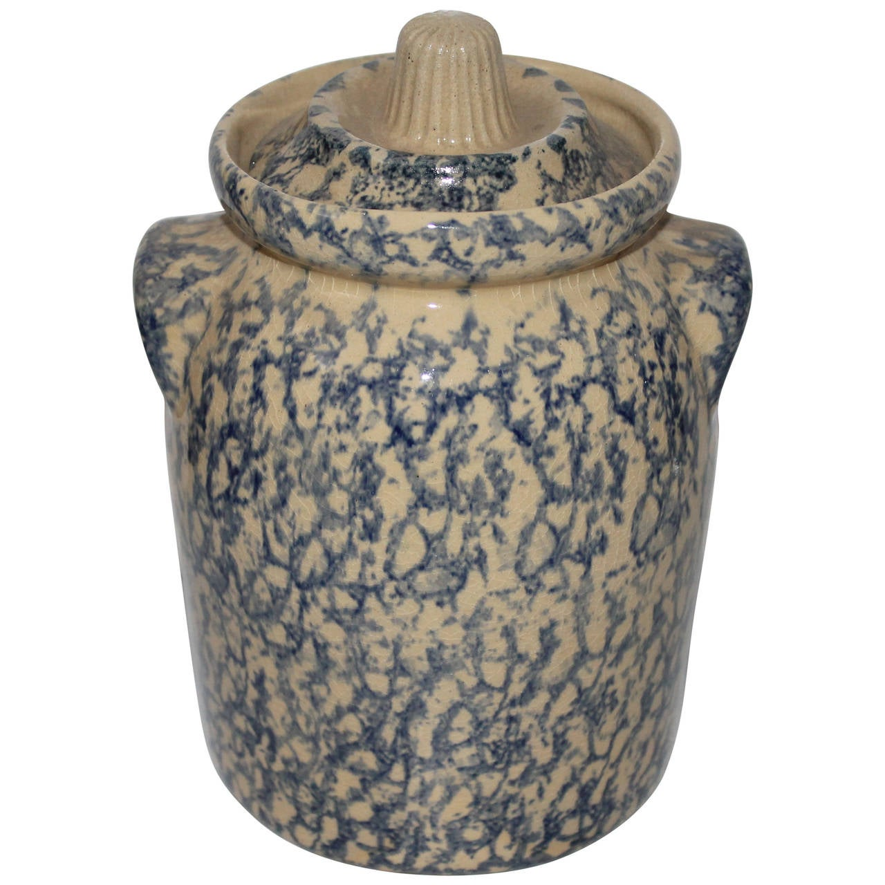 robinson ransbottom pottery dating You searched for: robinson ransbottom  ransbottom robinson pottery co planter, #1302-4, black cocker spaniel indoor planter, made in the usa, roseville, ohio.