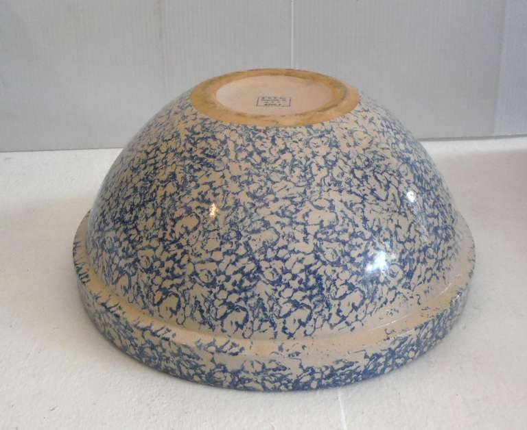 robinson ransbottom pottery dating Robinson ransbottom pottery & glass: robinson ransbottom: dating a rrpco mark reply dating a rrpco mark options mark as new subscribe to rss feed.