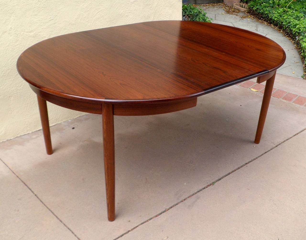 Rosewood Dining Room Furniture Home Design Ideas