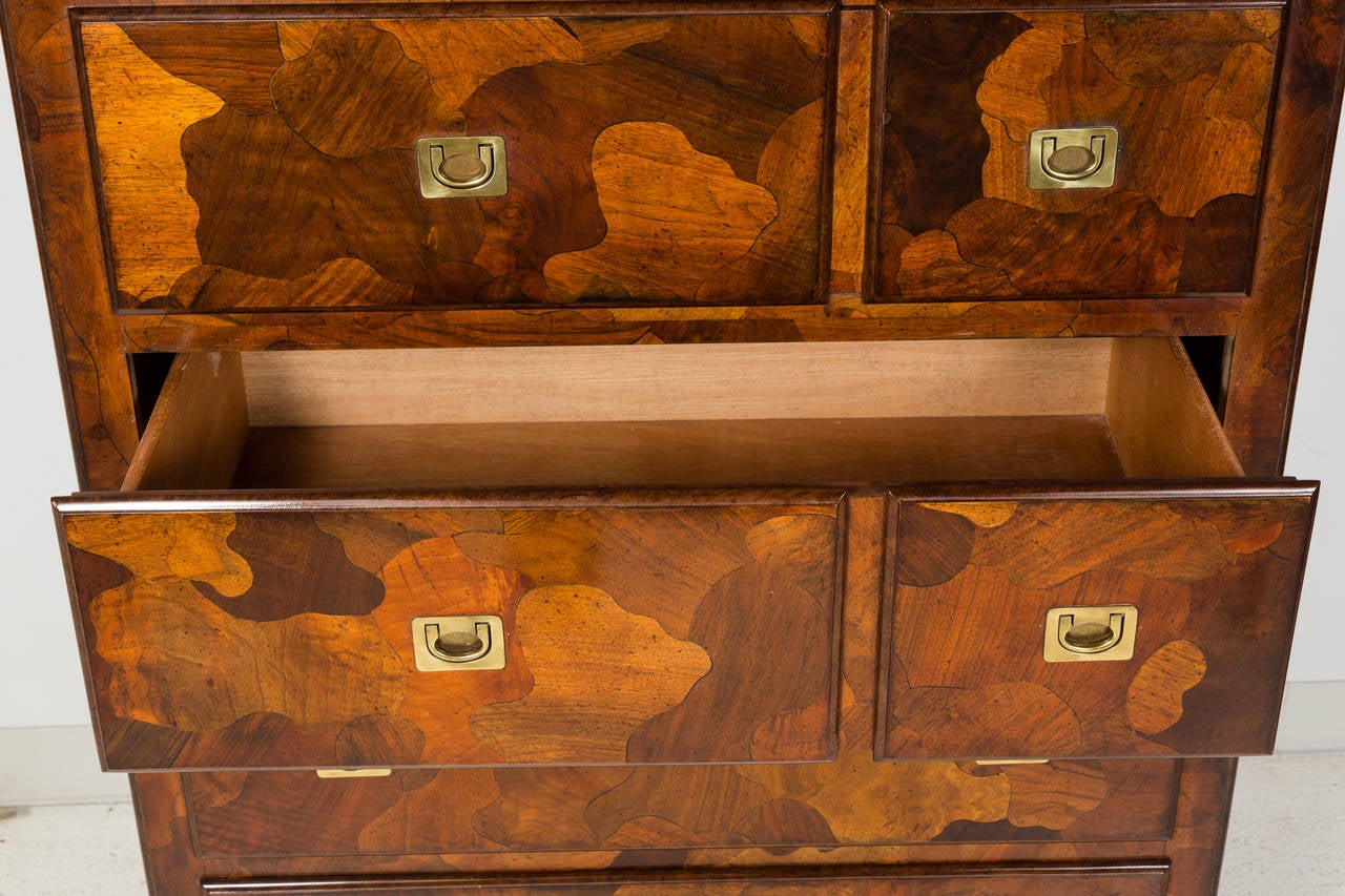 Chest drawers canada chest drawers crossword chest drawers designs chest drawers dimensions - Puzzle boards with drawers ...