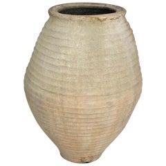 Large-Scale Jar