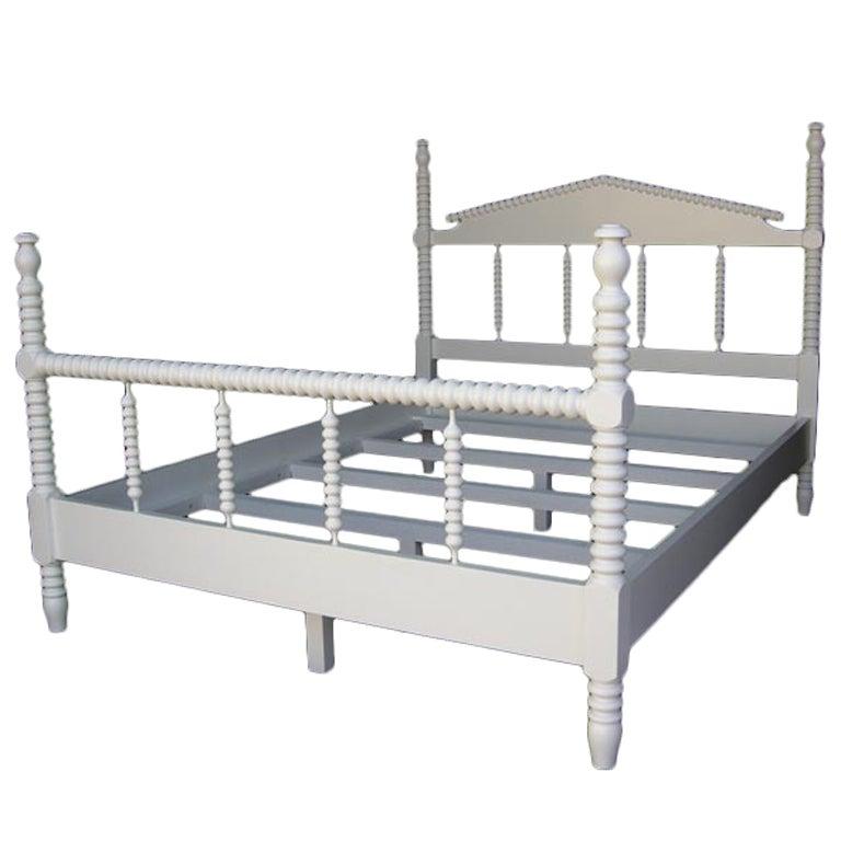 Spindle Bed 28 Images Amish Beds Furniture