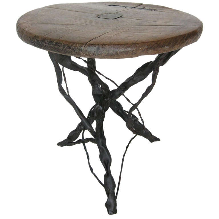 Grapevine Table For Sale At 1stdibs