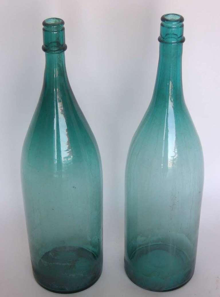 Large Scale Sake Bottles For Sale At 1stdibs