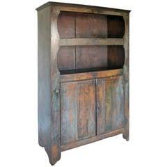 19th Century Cabinet