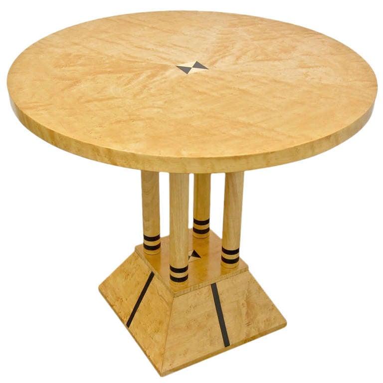 Post Modern Coffee Tables: 889589_l.jpg