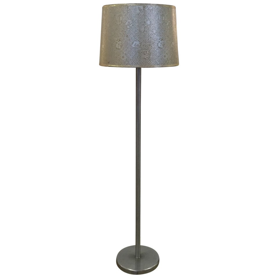 Robsjohn-Gibbings Lamp for Hansen