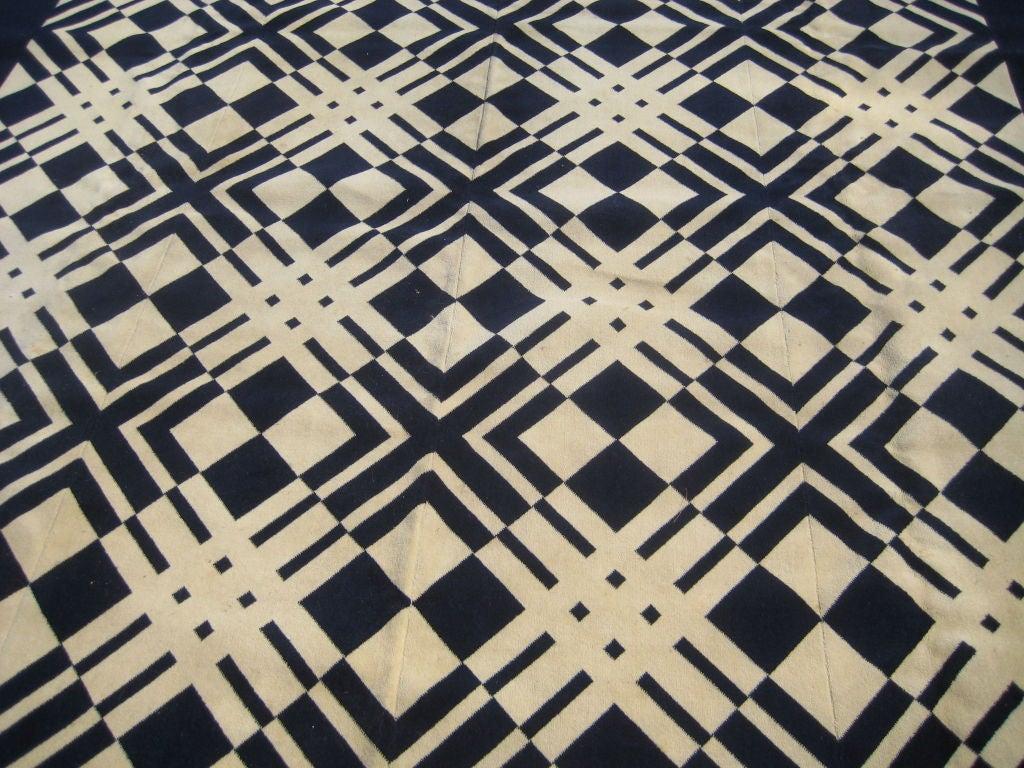 Stark Carpet Patterns Area Rug For Stark Carpet
