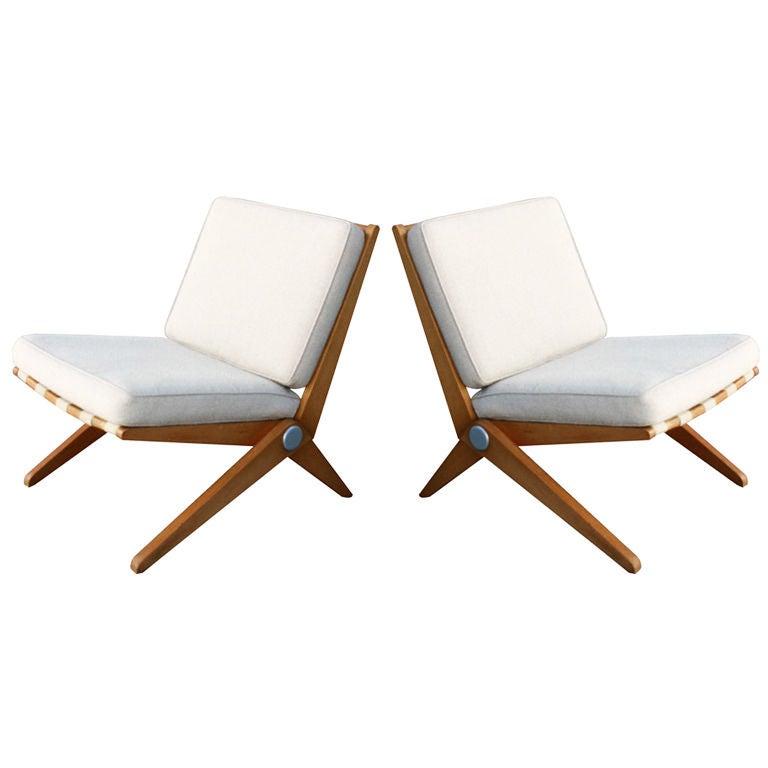 xxx 8003 1301347075. Black Bedroom Furniture Sets. Home Design Ideas
