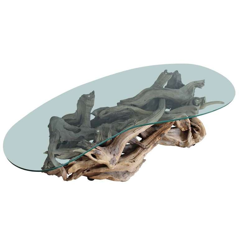 Kidney Shaped Glass Top Coffee Table Sorry, this item from Stellar Union is not available.