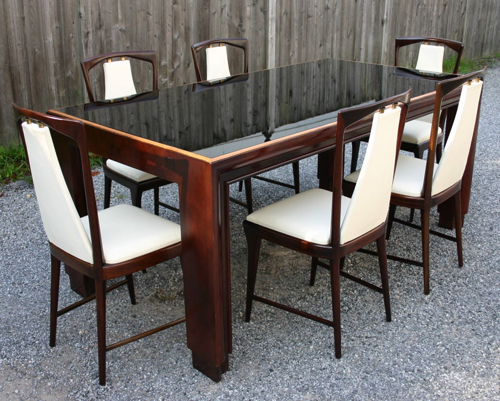 italian dining table for sale at 1stdibs