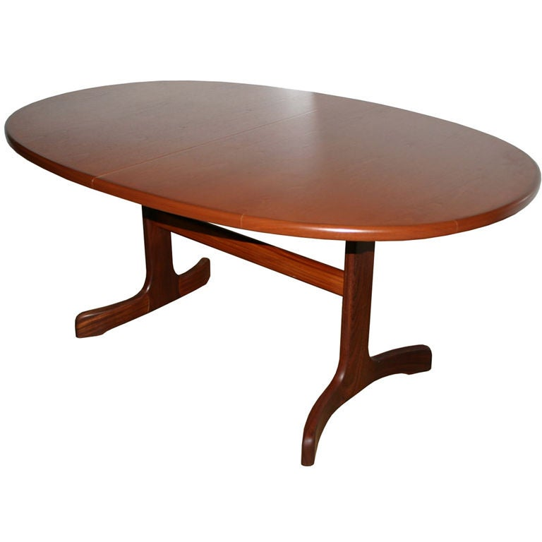 G Plan Teak and Rosewood Dining Table at 1stdibs : XXX800313158346411 from 1stdibs.com size 768 x 768 jpeg 28kB