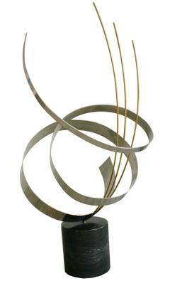 Jere Sculpture