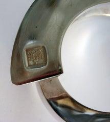 Bertil Vallien Candleholders for Dansk image 3