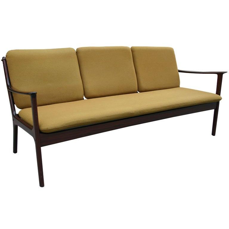 xxx 8003 1353261805. Black Bedroom Furniture Sets. Home Design Ideas