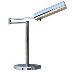 Nessen Desk Lamp