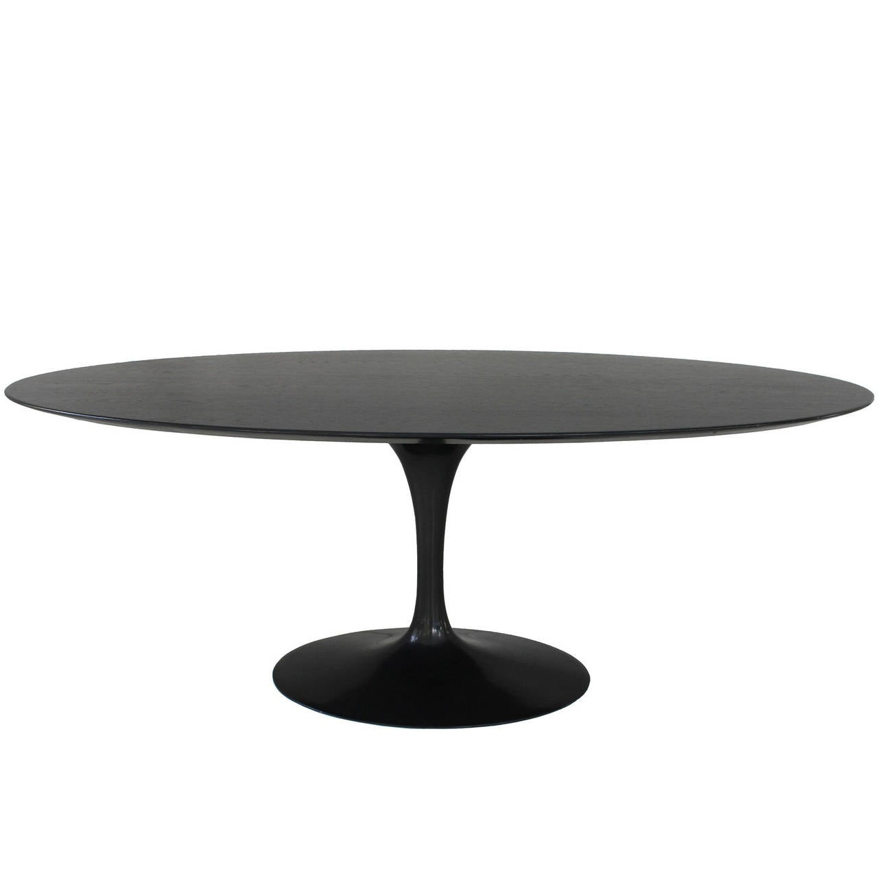 Saarinen Custom Tulip Table At Stdibs - Custom tulip table