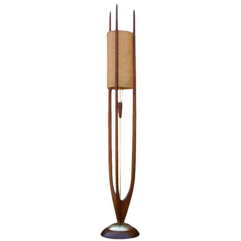 Modeline Floor Lamp