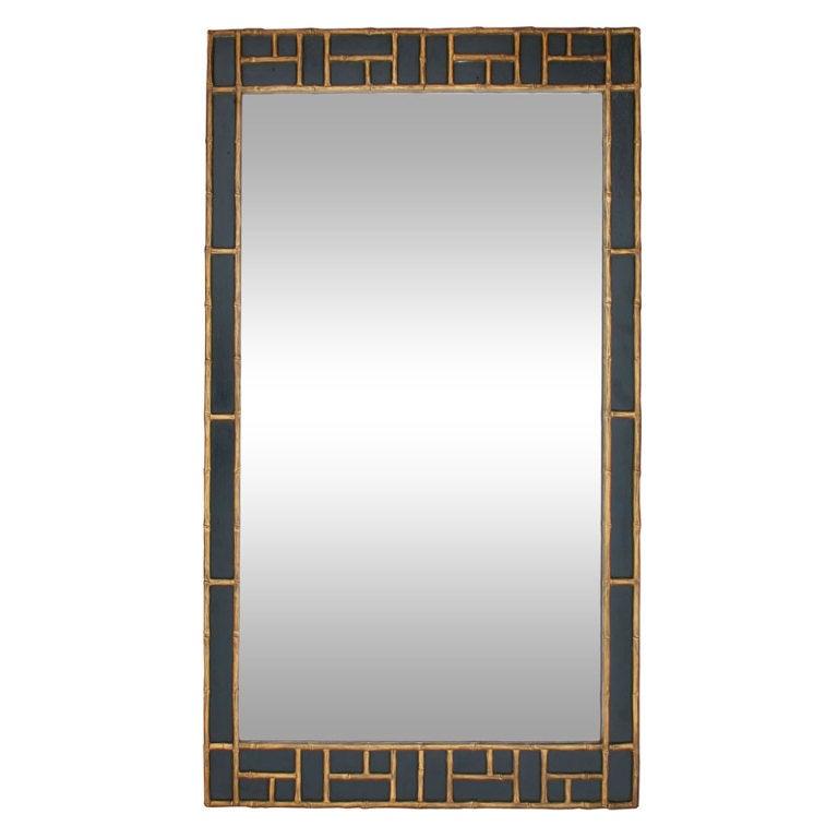 black mirror - photo #23