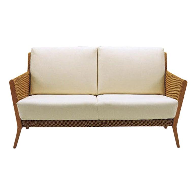 Sagaponack Outdoor Sofa at 1stdibs