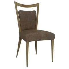 Melchiorre Bega Dining Chair