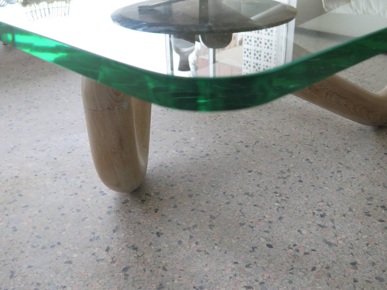 Harvey Probber Organic Coffee Table 7
