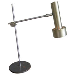 Classic Table Lamp by RAAK