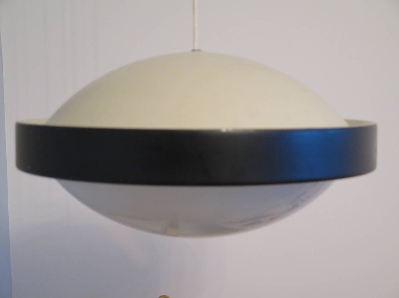 Wall Extension Lamps : Stilnovo Wall Lamp with Extension, circa 1960s For Sale at 1stdibs