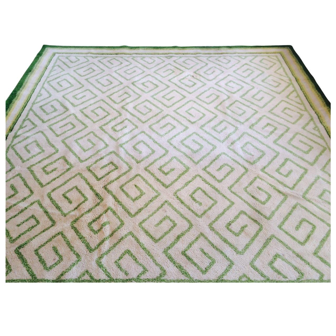 Elegant Carpet Ideas