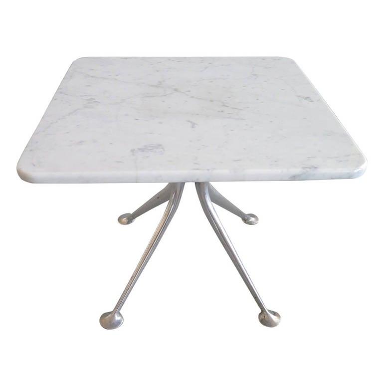 Alexander Girard Occasional Table for Herman Miller