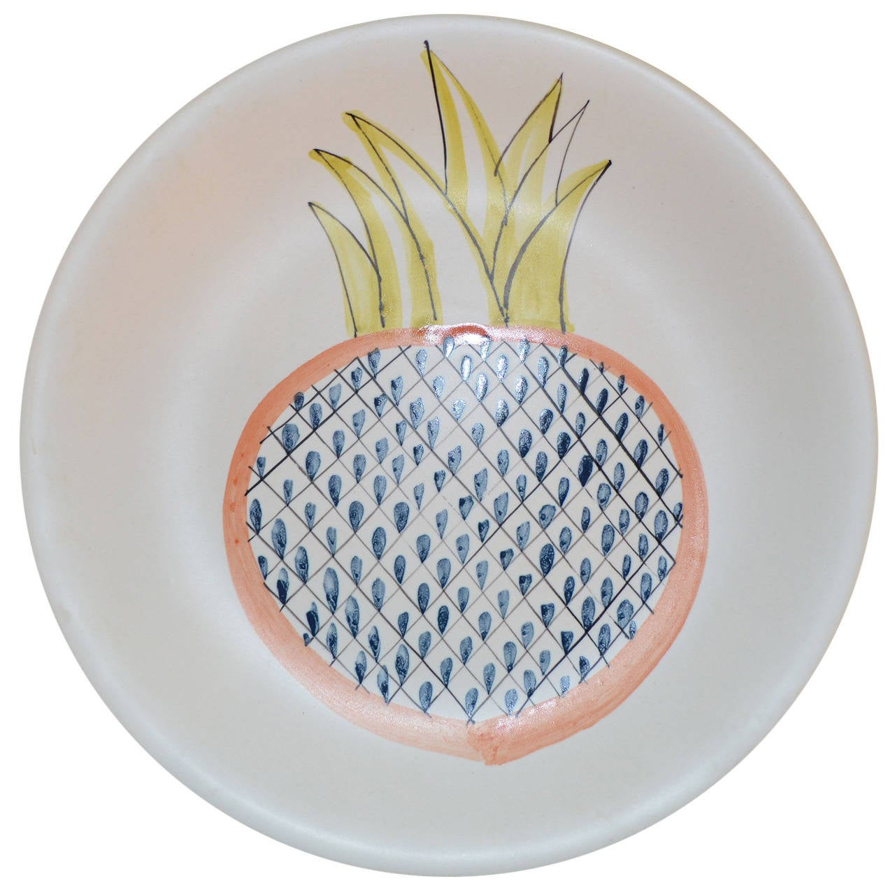Decorative Ceramic Plate By Roger Capron At 1stdibs. Grand Dining Room. Safari Wall Decor. Dining Room Tables Furniture. Interior Design Ideas Living Room. Dining Room Ceiling Fan. Mens Bedroom Decor. Marrakech Decor. Living Room Glass Table