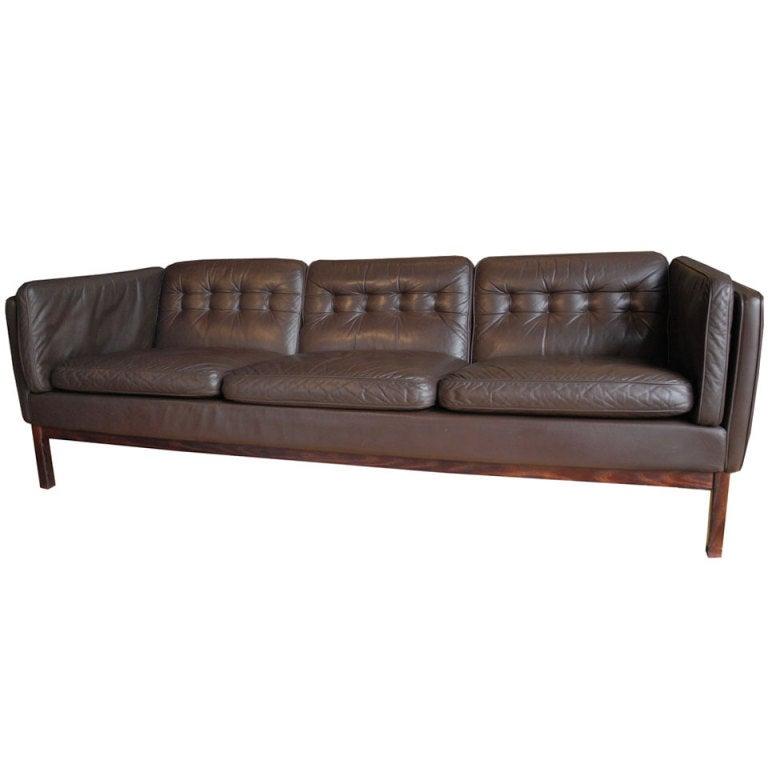 Xxx sofa1jpg for Danish modern sofas