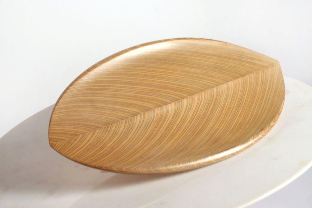 Leaf Tray by Tapio Wirkkala 3