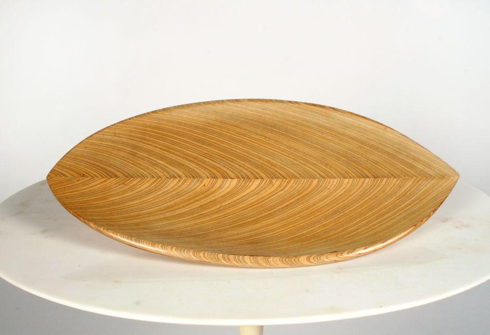 Leaf Tray by Tapio Wirkkala 4