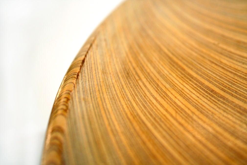 Leaf Tray by Tapio Wirkkala 7