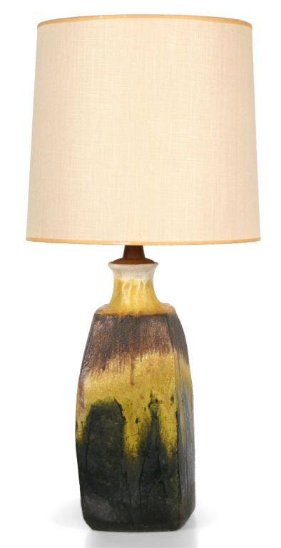 Bedside table lamp au best inspiration for table lamp wiring table lamp earth greentooth Gallery