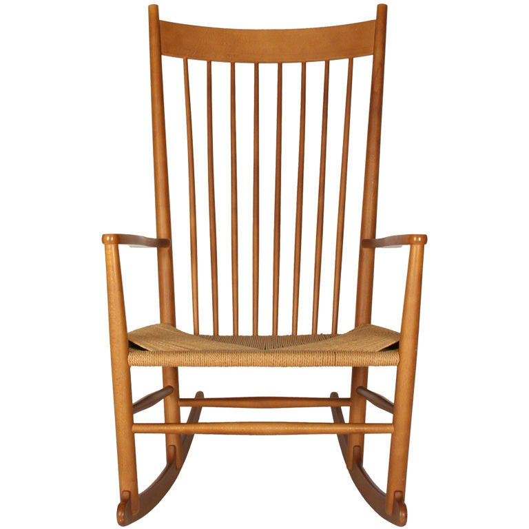 Home > Furniture > Seating > Rocking Chairs