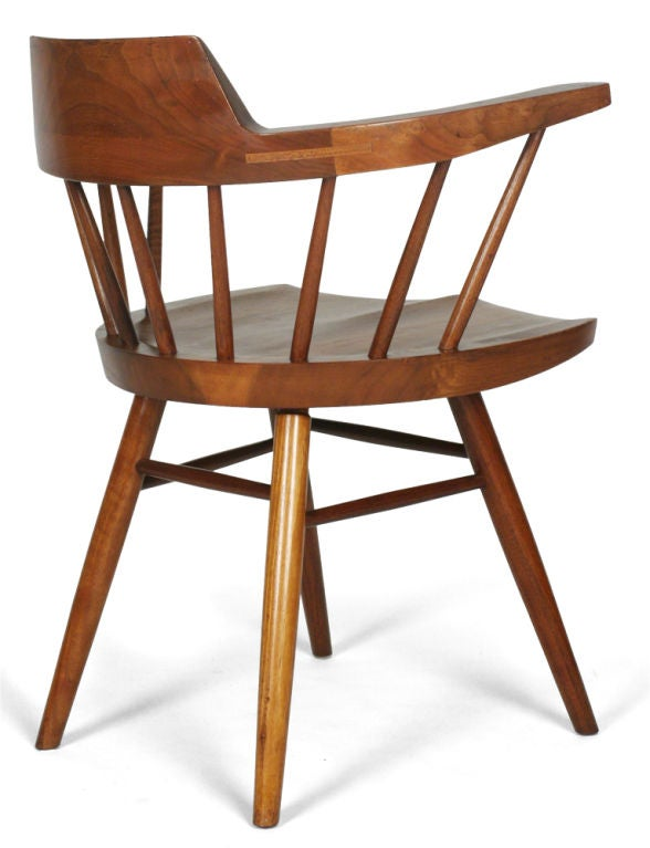 captains chairs dining room set of four captain s chairs